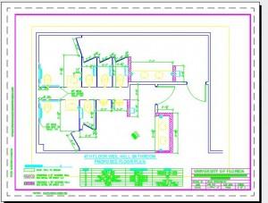 AutoCAD Lab 2.2