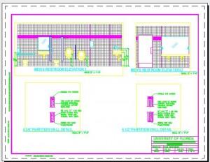 AutoCAD Lab 2.3