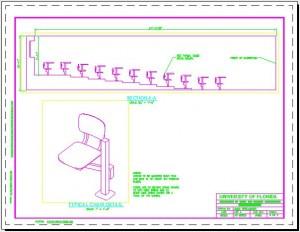 AutoCAD Lab 3 -3